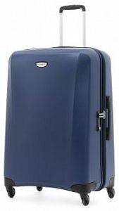 Чемодан Samsonite 26N*903 Klassik Spinner 75