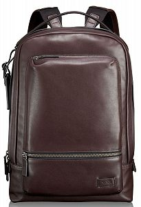 Рюкзак Tumi 63011B Harrison Bates Backpack 14
