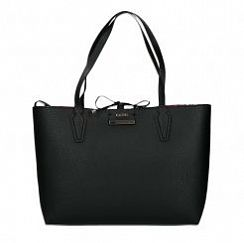 Сумка женская Guess HWFB6422150BKF Bobbi Inside Out Tote