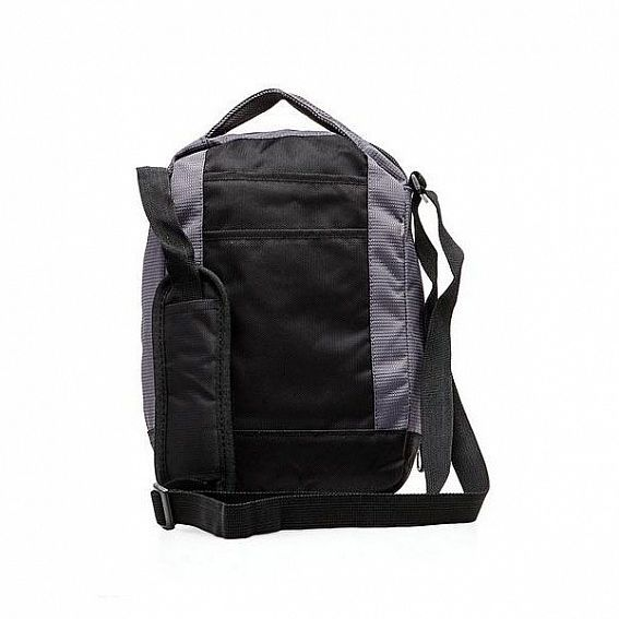 Сумка плечевая Wenger 1092238 Vertical boarding bag