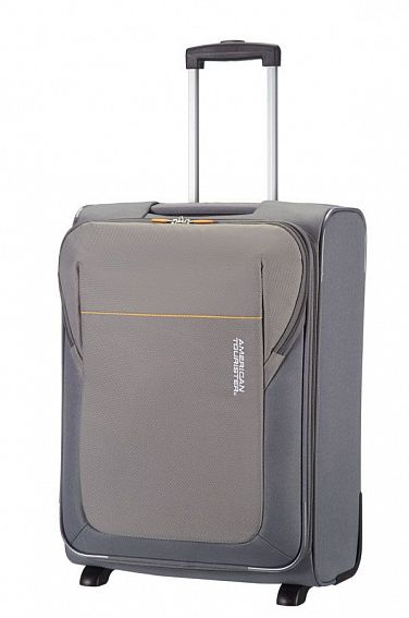 American Tourister 84A*001