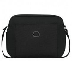 "Сумка Delsey 3354111 Picpus 10.1"" Mini Horizontal Bag"