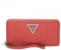 Кошелек Guess SWVY6959460POP Sawyer Wallet