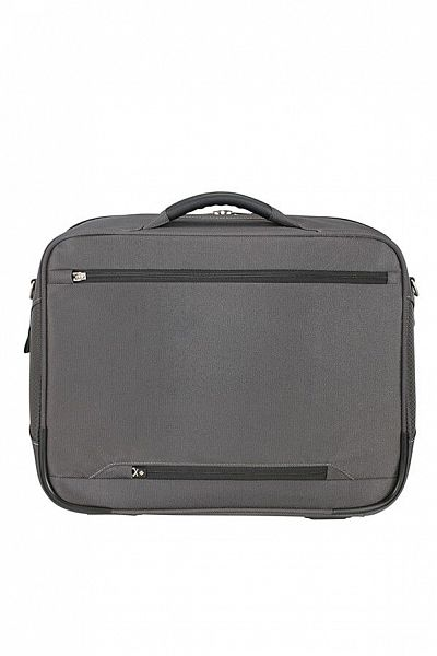 Сумка для ноутбука Samsonite CS1*017 XBlade 4.0 Laptop Shoulder Bag 15.6
