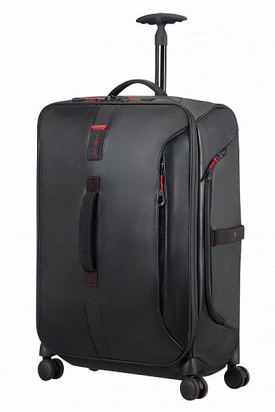 Чемодан Samsonite 01N*012 Paradiver Light Duffle 67