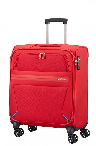 American Tourister 29G*003