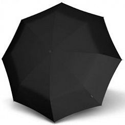 Зонт Knirps KN953010 T.010 Pocket Umbrella