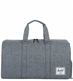 Сумка Herschel 10026-00919-OS Novel Duffle