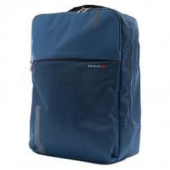 Рюкзак Roncato 6116 Speed Cabin Backpack