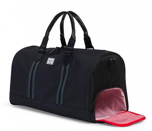 Сумка Herschel 10026-01557-OS Novel Duffle