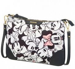 Сумка Samsonite 34C*002 Disney Forever