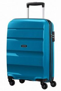 Чемодан American Tourister 85A*001 Bon Air Spinner