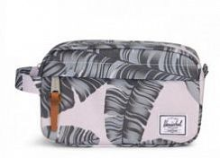 Косметичка Herschel 10347-01851-OS Chapter Travel Kit Carry-On