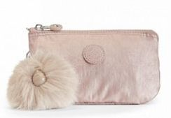 Косметичка Kipling K1309349B Creativity L Large Purse