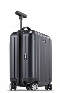 Кейс-пилот Rimowa 820.42 Salsa Air Mini Multiwheel