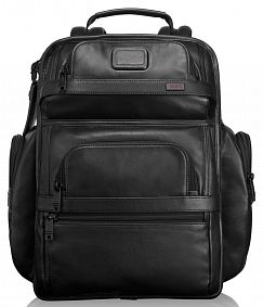 Рюкзак Tumi 96578D2 Alpha 2 T-Pass Business Brief Pack