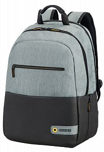 Рюкзак для ноутбука American Tourister 28G*002 City Drift Backpack 15.6
