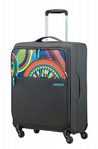 Чемодан American Tourister 43G*004 MWM Summer Fun