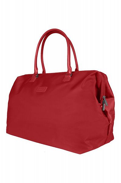 Сумка дорожная Lipault P51*103 Plume Weekend Bag M