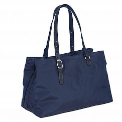 Сумка женская Brics BXG35281 X-Bag Large Shopper Bag
