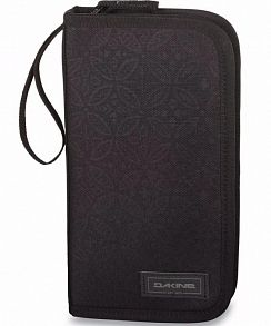 Портмоне Dakine Travel Sleeve 8290016 Tory
