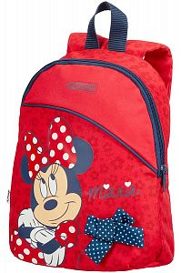 Рюкзак American Tourister 27C*023 New Wonder Small Backpack