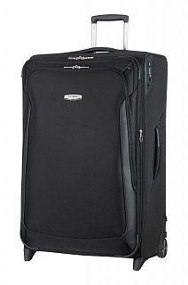 Портфели и чемоданы екатеринбург харьков сумки рюкзаки