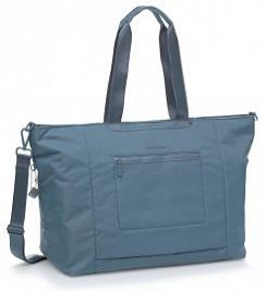 Сумка Hedgren HITC05XL Inter-City Tote Swing XL