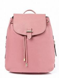 Рюкзак Lipault P66*002 Plume Avenue Backpack S
