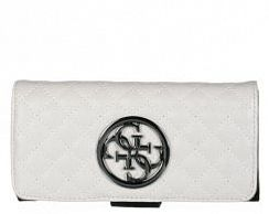 Портмоне Guess SWVM6623590SML G Lux Large Wallet