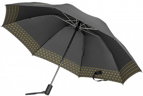 Зонт Samsonite CJ7*203 Up Way Umbrella
