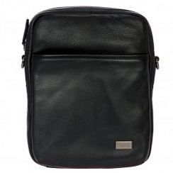 Сумка Brics BR107708 Torino Shoulder Bag with Strap
