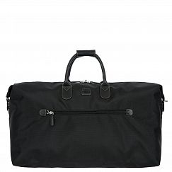 Сумка Brics BGR00202 Siena Carry-on Holdall