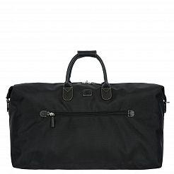 253e6ae757bd Сумки всех видов: сумки на колесах, женские, мужские, плечевые и даже  пляжные!