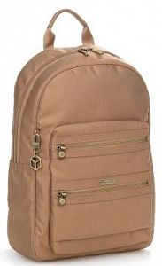 Рюкзак Hedgren HICA398 Inner City Avenue Backpack Galia