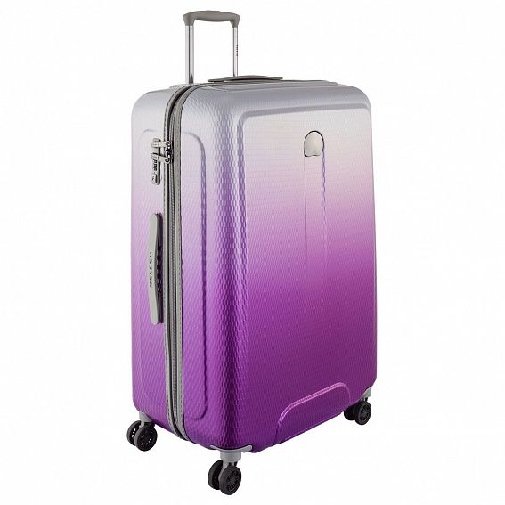 Чемодан Delsey 1611822 Helium Air 2 Trolley Case L