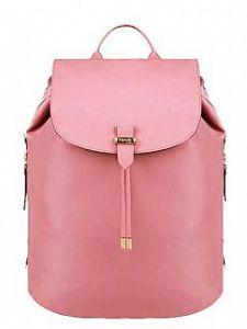Рюкзак Lipault P66*003 Plume Avenue Backpack M