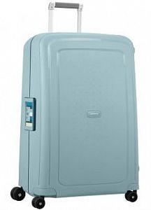 b11f97b3c3a7 Samsonite чемоданы, сумки, рюкзаки и аксессуары купить