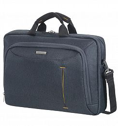 Сумка для ноутбука Samsonite 81D*002 Guardit Jeans Bailhandle 16