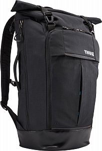 Рюкзак Thule TRDP115 Paramount 24L Rolltop Daypack 3202035
