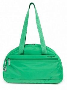 Сумка Hedgren HIC399 Inner City Hand Bag Half Moon