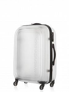 Mancurina duck чемоданы официальный рюкзаки в подольске