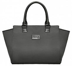 Сумка женская Lipault P51*024 Lady Plume Satchel Bag S