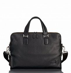 Сумка для ноутбука Tumi 63000DP Harrison Seneca Slim Brief