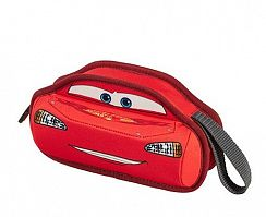 Пенал Samsonite 23C*004 Disney Ultimate Pencil Case Pre-School
