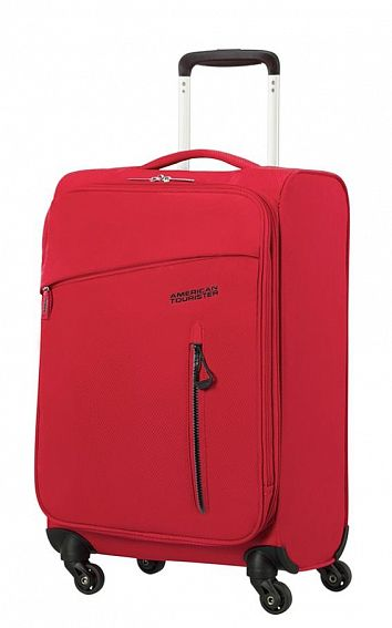 American Tourister 38G*003