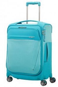 Чемодан Samsonite CH5*003 B-Lite Icon Spinner 55