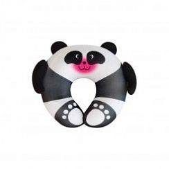 Подушка для путешествий Travel Blue TB_236 Fun Pillow Panda