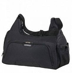 Сумка American Tourister 16G*009 Road Quest Sportsbag
