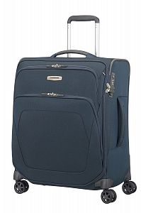 Чемодан Samsonite 65N*006 Spark SNG Spinner 56/20